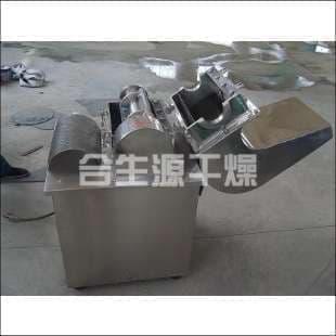 CSJ型粗粉碎機