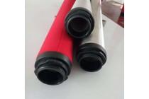 SLAF-1HT/C濾芯SLAF-2HT/C濾芯